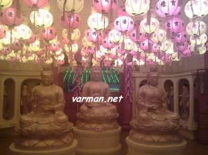 varman.net